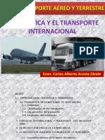 02_LOGISTICA_TRANSPORTE_INTERNACIONAL.ppt