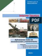 INFORME  SOLDADURA - copia.pdf