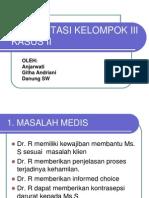 presentasi-kelompok-iii-kondar.ppt