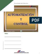 Microsoft PowerPoint - TCI-14 Automatización y Control