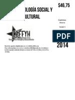 4. Unidad 4 $46,75 2014