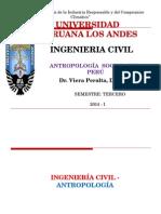 Relación de La Antropología Con La Ingeniería Civil