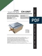 CH-BOX_N(E)_PMML0108A-rev0-05-05