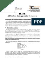 TP1_LE100__2007.pdf