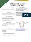 propuesta proyecto _microprocesadores