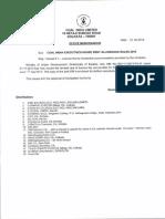 Exectv HRA Revised Flat