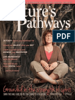 Nature's Pathways June 2014 Issue - South Central WI Edition