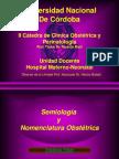 01-semiologia+y+nomenclatura+obstetrica