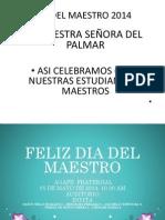 Copia de Condecoracion de Olga Sarmiento 2014 DI DEL MAESTRO
