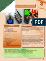 256_UD-3-2011-ESPA