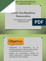 Unidad 1_ Capitulo 2._DEMOCRACIA