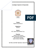 REPORTE Practica3