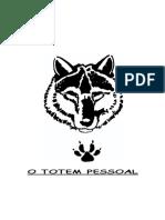 FTJM ETE 02 O Totem Pessoal