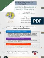 Ingeniería Económica y Gestión Financiera (2)