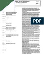 Anexo1_Ingresos_RD029_2012EF5001 (1)