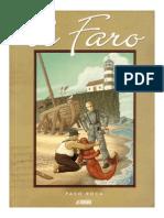 El Faro