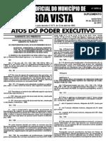 DI_RIO_3095a_-_LC_002-11_-_MODIFICA_LC_1223-09_-_ALT._23-74.pdf