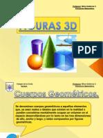 Cuerposgeometricos 130427193710 Phpapp01[1]