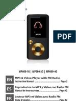 MP600(T) IB v1.0 - web