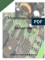 Apostila MicroControladores