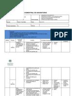 Planificacion_hw y Conectividad de Equipos Personales