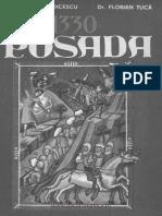 1330 Posada