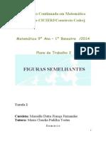 MarcelleFernandes-PA2.doc