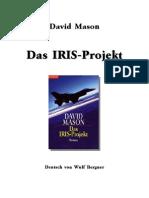 Das IRIS Projekt