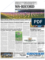 NewsRecord14.05.28