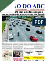 Jornal União do ABC - Edição 74