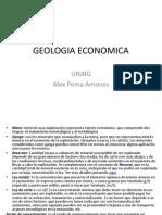 GEOLOGIA ECONOMICA (1) (1)