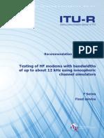 R-REC-F.1487-0-200005-I!!PDF-E