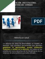 ACREDITACIÓN INSTITUCIONAL (2)