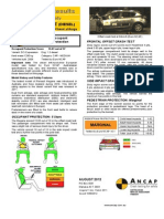 Renault Megane ANCAP.pdf