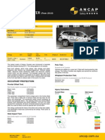 Subaru Forester ANCAP.pdf
