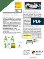 Subaru XV ANCAP.pdf