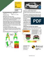 Suzuki Kizashi ANCAP.pdf