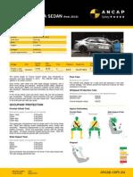 Toyota Corolla Altis ANCAP.pdf
