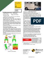 Toyota Hiace ANCAP.pdf
