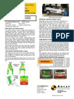 Toyota Previa ANCAP.pdf