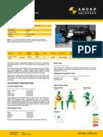 Volkswagen Beetle ANCAP.pdf
