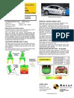 Toyota Camry ANCAP.pdf
