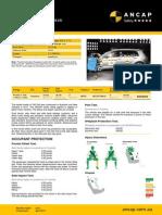 Volkswagen Golf Mk7 ANCAP.pdf