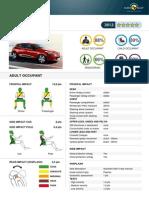Renault Clio EuroNCAP.pdf