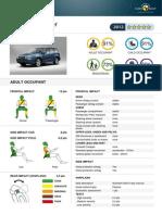 Subaru Forester EuroNCAP.pdf