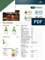 Subaru WRX EuroNCAP.pdf
