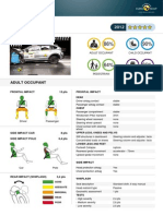 Subaru XV EuroNCAP.pdf