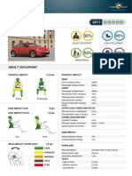 Volkswagen Beetle EuroNCAP.pdf