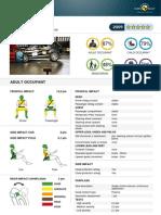 Volkswagen Tiguan EuroNCAP.pdf