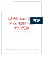 Prables and Illustratation